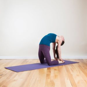 30 minutes heart chakra yoga sequence the chakra series6