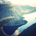Miracle: Human Body-Mindfulness, Meditation