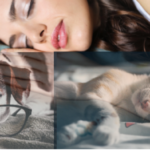 How To Power Nap For Incredible Health Benefits