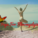 9 Yoga Poses For Fibromyalgia| Back Pain Yoga Cure The Series 2