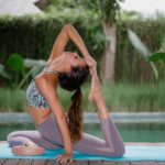 11 Ways How Can Yoga Improve Your life!
