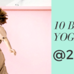 10 Best Yoga Pants @2020 To Supercharge Your Yoga Class (Reviews)