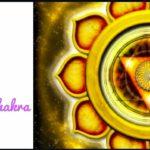 10 Yoga Poses To Unblock Your Solar Plexus Chakra| The Chakra Series-5