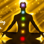 49 Powerful Chakra Balancing Affirmations To Thrive In Your Life