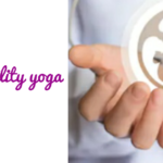 Yoga  For  Fertility And Sexual Health