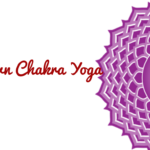 Crown Chakra Yoga Sequence, Mantra, Mudra| Sahasrara Healing Chakra Series