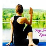 Yoga For Cervical Spondylosis| Neck And Shoulder Yoga sequence