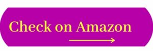 Check on Amazon