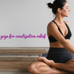 20 Yoga Poses For Constipation And Hemorrhoids Relief| Yoga For Immunity Series