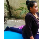 10 Yoga Poses With Yoga Bandha| Yoga Bandhas sequenced