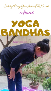 What are yoga and benefits of yoga and how to do them.